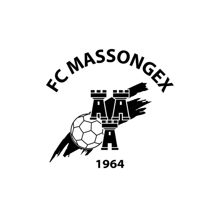 FC Massongex – Club de foot