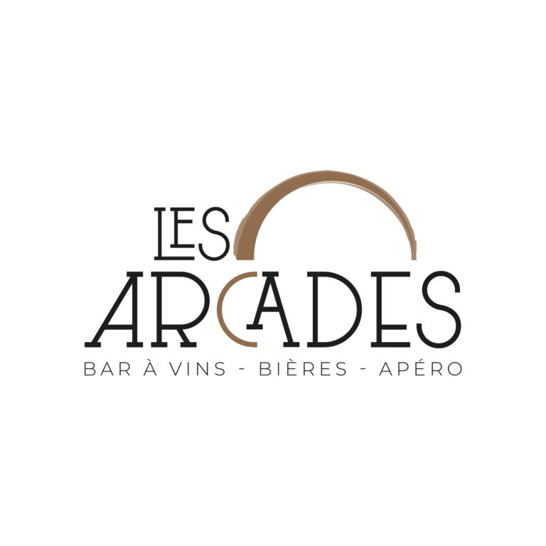 Les Arcades – Bar à vins & Tea Room
